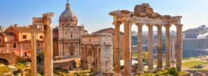 voyages-scolaires-clc-italie-rome-header-1250x460px