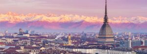 voyages-scolaires-clc-italie-turin-header-1250x460px