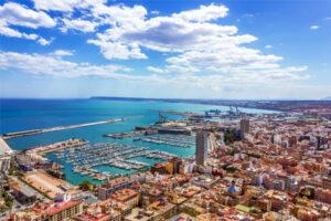 Alicante3_600x400px