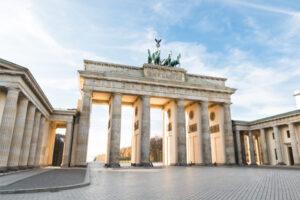 Berlin6_600x400px