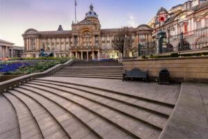 Birmingham_600x400pxegv