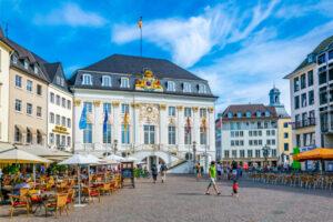 Bonn1_600x400px