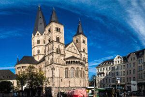 Bonn3_600x400px