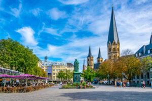 Bonn_600x400px