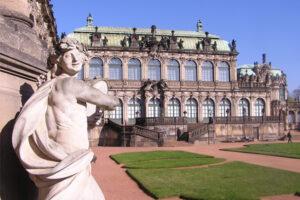 Dresden_600x400px