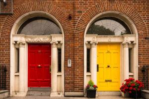 Dublin_portes_600x400px