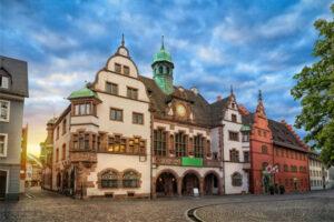 Freiburg3_600x400px
