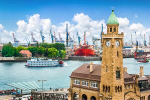 Hamburg_600x400px