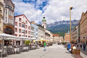 Innsbruck-600x400