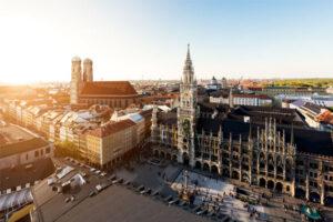 Munich2_600x400px