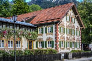 Oberammergau_600x400px