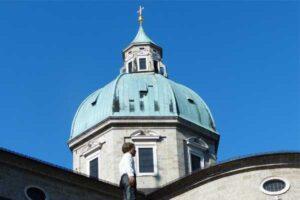 Salzburg_600x400px-(1)