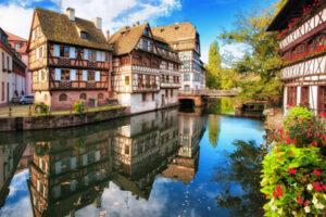 Strasbourg_600x400px