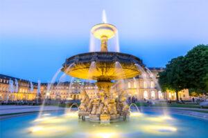 Stuttgart_600x400px