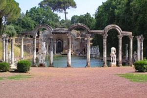 Tivoli-villa-adriana_600x400