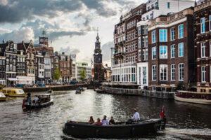 amsterdam_600x400px