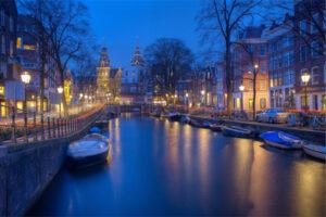 amsterdam_600x400px(2)
