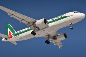avion_alitalia_600x400px