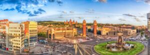 barcelone_1250x460psf
