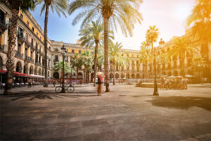 barcelone_plaza_real_600x400px