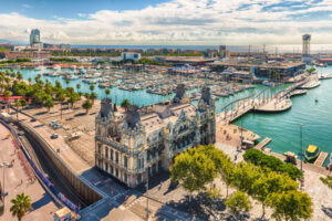 barcelone_port_600x400px