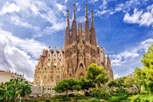 barcelone_sagrada_600x400px