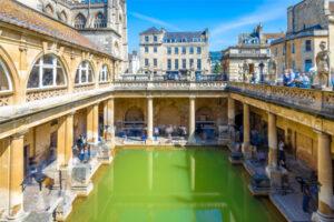 bath-celebre-ville-thermale-600x400px