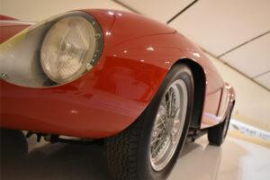 bologne_voiture_600x400px