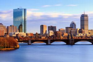 boston4_600x400px