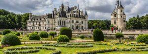 chateau-de-la-Loire_1250x460pxsdf