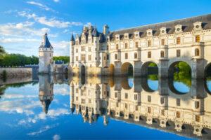 chateau de la Loire_600x400pxdfkg