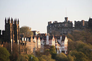 edinburgh_castle_600x400