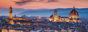 florence_1250x460pxesv