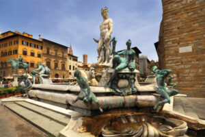 florence_600x400px(1)