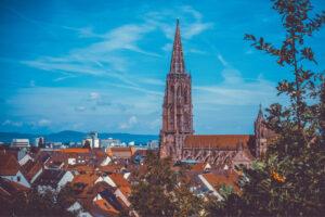 freiburg_cathedrale_600x400px