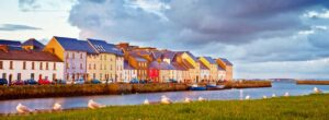 galway_1250x460pxpxds