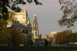 kathedrale_Dresden-600x400