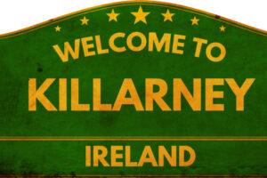 killarney_600x400xdldk