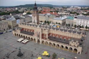 krakow_600x400px