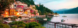 lacs italiens_1250x460pxsc