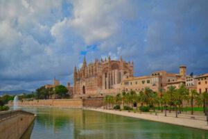 majorque_cathedrale_600x400px