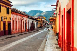 mexique6_600x400px