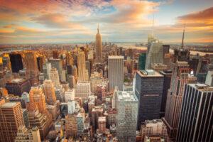 new_york12_600x400px