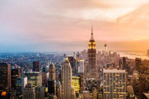 new_york34_600x400px