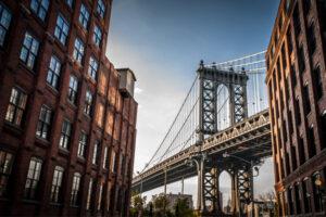 new_york4_600x400px