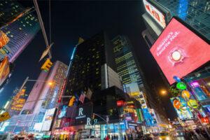 new_york8_600x400px
