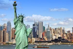 new_york9_600x400px