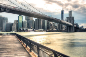 new_york_600x400px