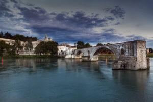 pont-d'avignon_600x400px