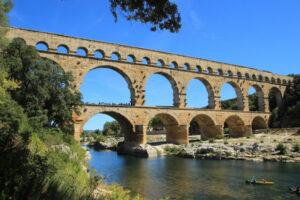 pont-du-gard_600x400px
